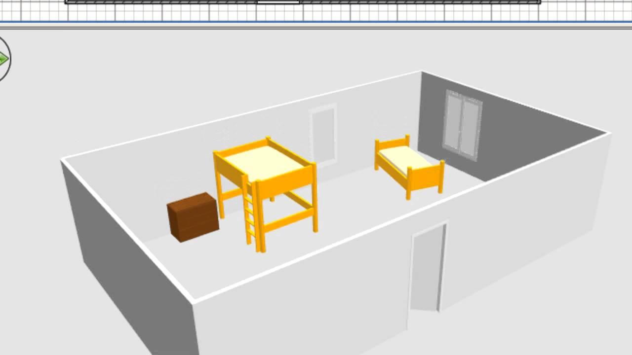 проекты сауны и бани для sweet home 3d