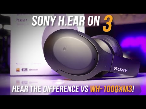 sony-h.ear-on-3-review-|-superb-noise-cancelling!