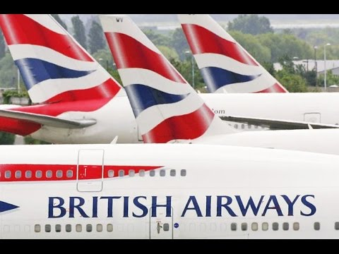 the purpose of british airways Transferred to british airways, or using any features of this program • chase may supplement this agreement with additional terms, conditions, disclosures, and agreements that will be considered part of this agreement • you must have a us address listed on your british airways executive club profile to earn avios points in.