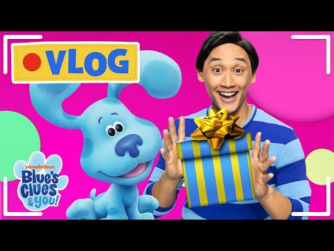holiday-shopping,-mailtime-&-more!-🎁-|-josh-&-blue's-vlog-ep.-2-|-blue's-clues-&-you!