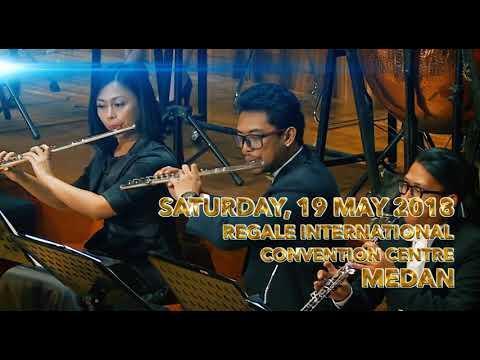 Addie M. S. & Twilite Orchestra - Alusi Au Mp3