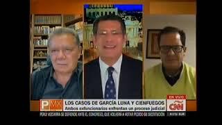 Relación México y Estados Unidos después de las elecciones presidenciales en los Estados Unidos
