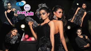 LOOK@ME | Ep-336 | Special PhotoShoot | Rtv Lifestyle | Rtv