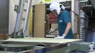 KOBATON THE MOVIE PROJECT http://www.skipcity.jp/channel/ktm/ 埼玉...