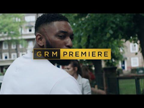 Big Tobz - WOKE (Prod by. Moneyevery) [Music Video] | GRM Daily