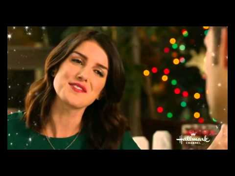 Christmas Incorporated Trailer for movie review at http://www ...