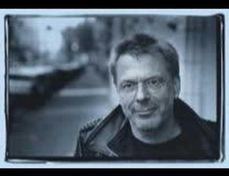 Reinhard Mey - Mein Apfelbäumchen