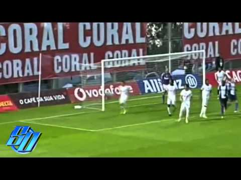ELIAQUIM MANGALA | FC Porto | 2012/13 |