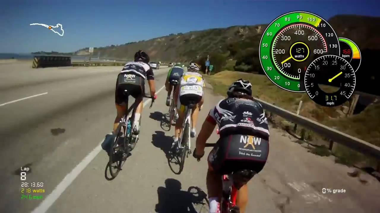 The Golden Cheetah- Track Q&A Thread - Bike Forums
