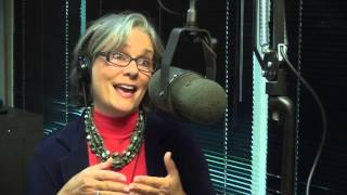 The Jeff Crilley Show live with Reis Myers McCormick excerpt 2015