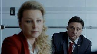 БИХЭППИ (2019, 1 сезон) | Тизер-трейлер сериала