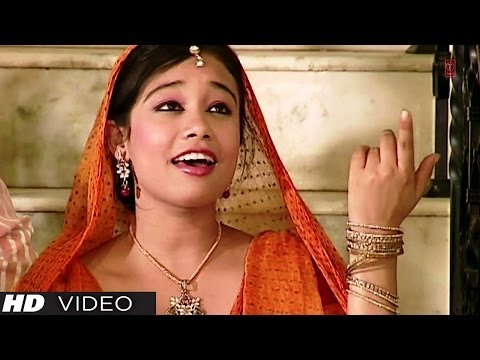 Jannati Darwaja Kholo Piya Full Song - Ajmeri Musafir - Neetu, Sandeep Kapoor