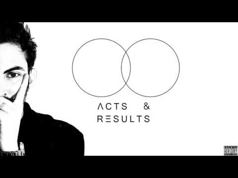 Dennis Lloyd - Acts & Results (Full EP)
