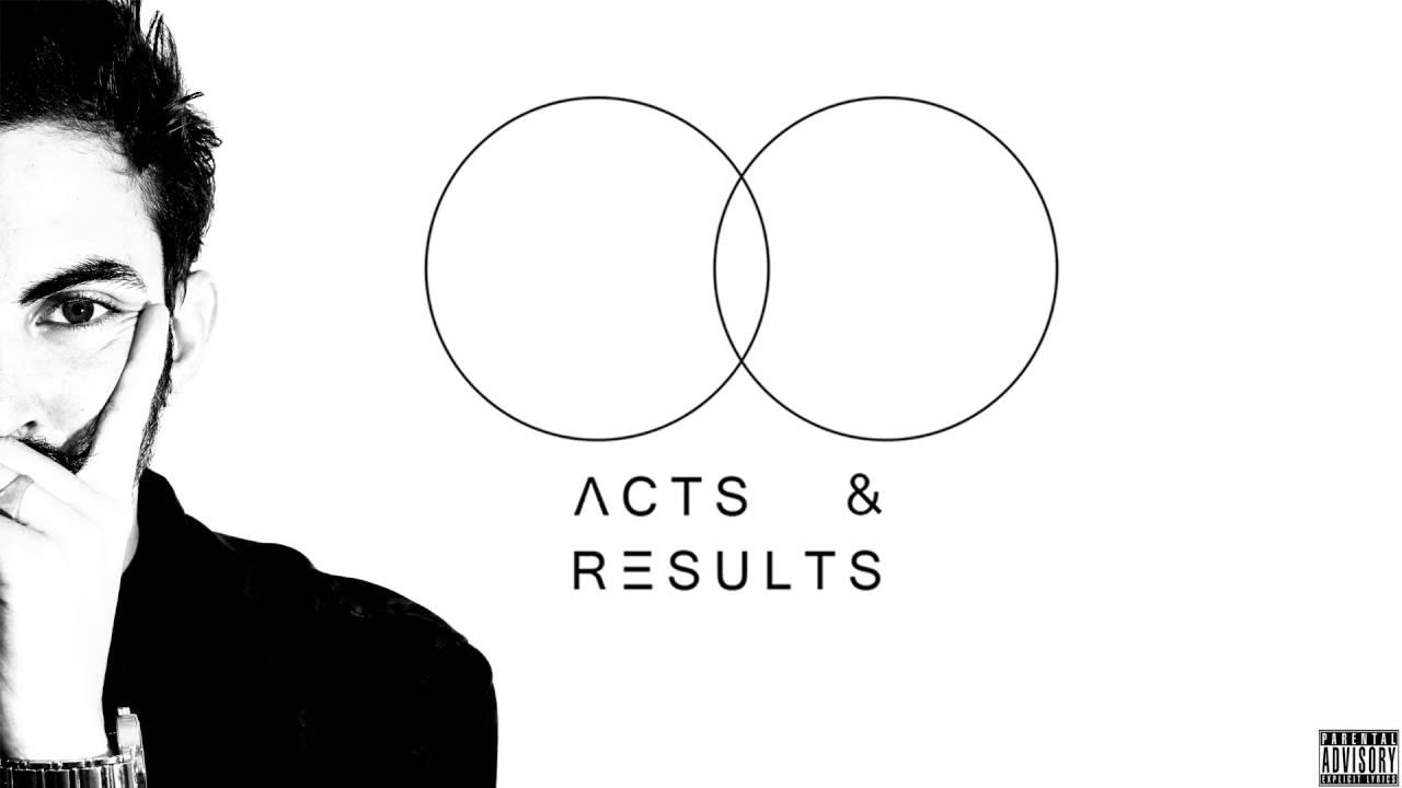 dennis-lloyd-acts-results-full-ep-dennis-lloyd