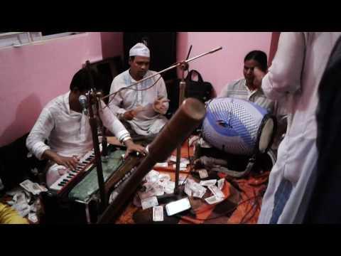 Maizbhandari song