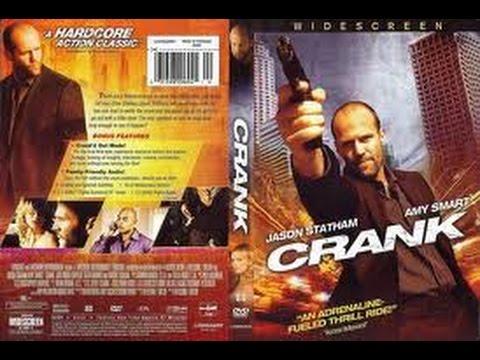 best action movie