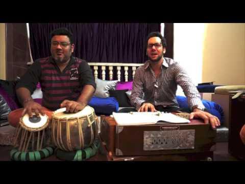 'SOCH NA SAKE' Song | AIRLIFT | Akshay Kumar | Arijit Singh | By: Jeffrey Iqbal