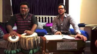 Download Hindi Video Songs - 'SOCH NA SAKE' Song | AIRLIFT | Akshay Kumar | Arijit Singh | By: Jeffrey Iqbal