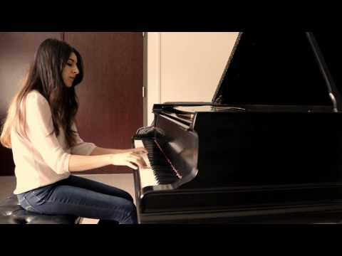 Omar Khairat   Qadeyet Am Piano