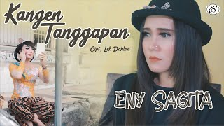 Eny Sagita - Kangen Tanggapan (Official Music Video) (Jandhut Version)