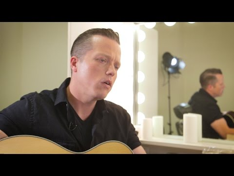 Jason Isbell Releases The Saddest Song Ever