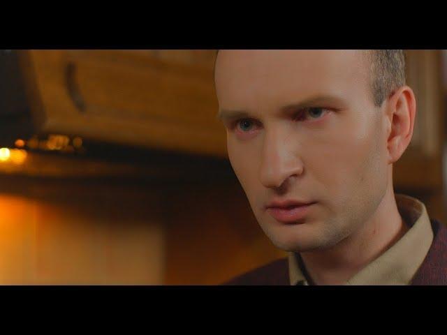 Смотреть видео Клип Дениса Варфоломеева на песню