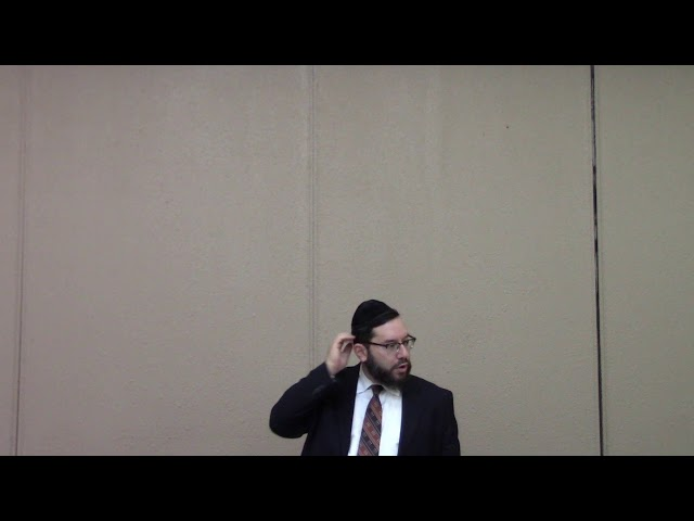 Via Video: Exploring The Medium of Video In Halacha