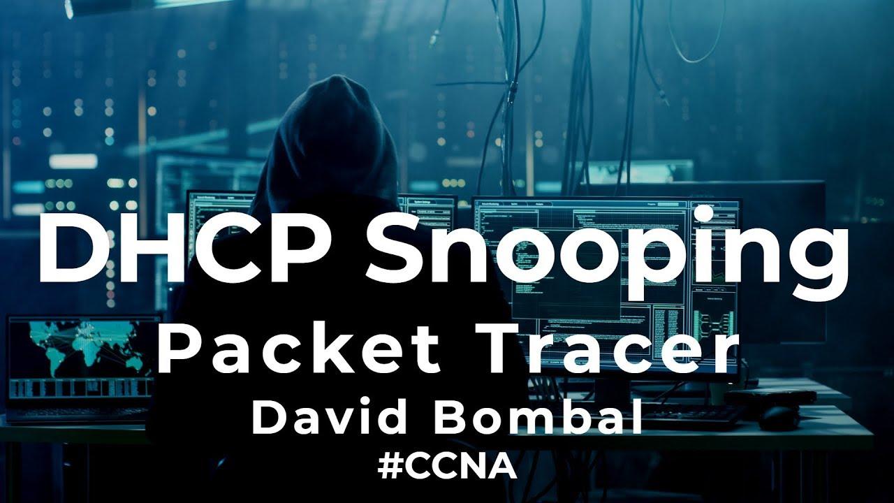 cisco packet tracer completed activities labs