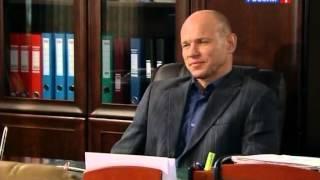 Сериал КРОВИНУШКА 218 серия СЕРИАЛ 219 220 221 222