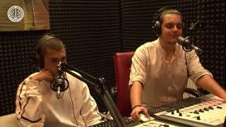 Vasıfsız Rapçi - Konuklar: Tepki, Motive Video
