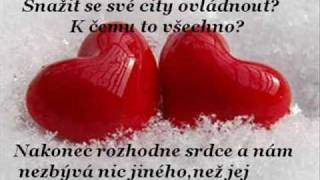 Láska je láska- No name Zily