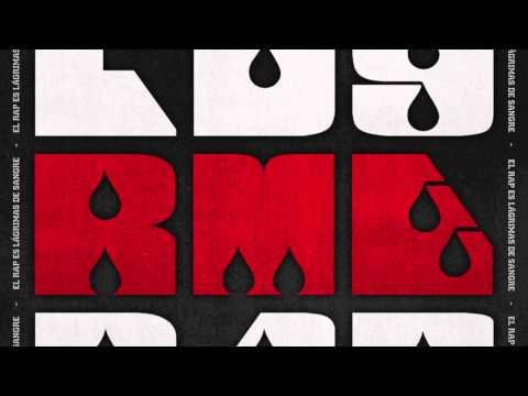 Lágrimas de Sangre - Cuando Sale el sol (con Esegé) - RME