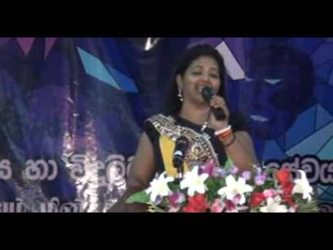 Shirani Lekmge Kavi Maduwa   2 mpeg4