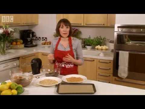 How to make Chocolate Truffles - BBC GoodFood.com - BBC ...