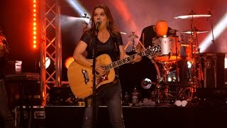 Gretchen Wilson: Still Here for the Party - 10 Year Anniversary Concert (Live) (Trailer) thumbnail