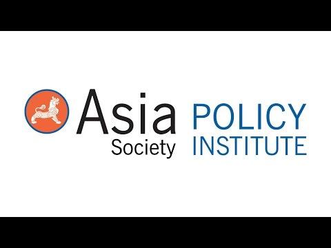 A Conversation with AIIB President Jin Liqun