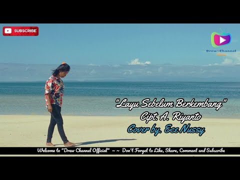 layu-sebelum-berkembang---a.riyanto- -coverece-n- -#pop-indo-#lagulawascover-#lagulawaspilihan