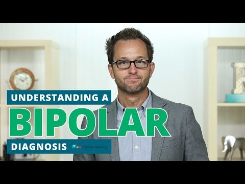 what-is-bipolar-disorder-and-bipolar-symptoms-|-meaning-of-bipolar-test-results