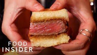 what-a-$180-wagyu-sandwich-tastes-like-what-39-s-it-taste-like