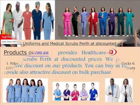 Buy Essential Uniforms At Cleverdesigns Com Au