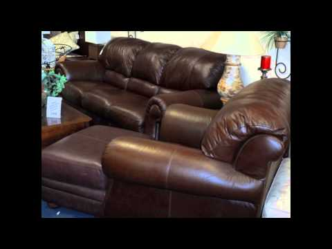 Landmark Quality Furniture Tampa Bay/Brandon Fl Area 813 643 4300    Duration: 13:22. Landmark Furniture 1,150 Views