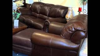 Landmark Quality Furniture Tampa Bay/brandon Fl Area 813-643-4300