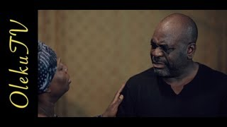 OGUN (PART 2) | NOW Showing On OLEKUTV YouTube Channel