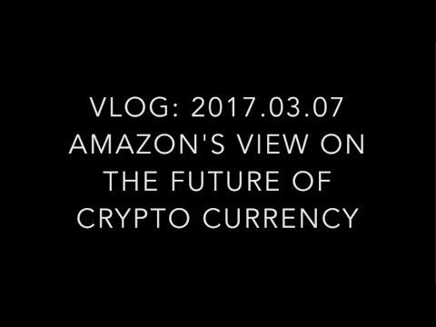 amazon cloud bitcoin mining
