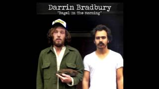 Darrin Bradbury - Bagel In The Morning (Demo)