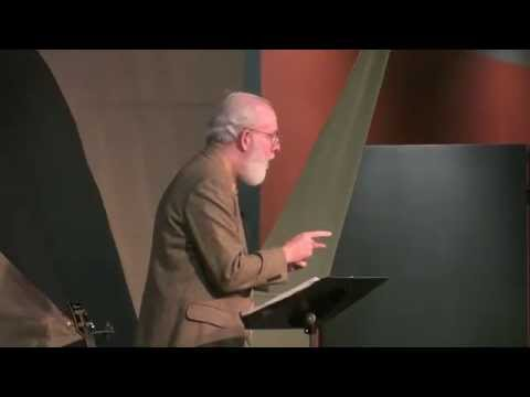 The Apostolic Imperative and the International Adventist Challenge, by Paul Carden