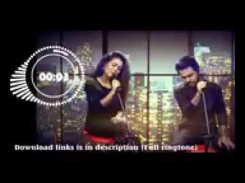 mile-ho-tum-humko-instrumental-ringtones-|-free-download-mp3-|