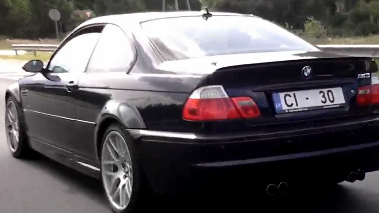 bmw e46 m3 2004 csl wheels youtube. Black Bedroom Furniture Sets. Home Design Ideas