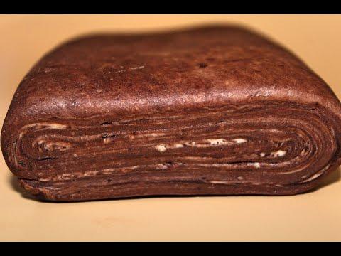 pâte-feuilletée-inversée-au-cacao