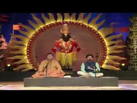 Vittala Vittala Jai Hari Vitthal